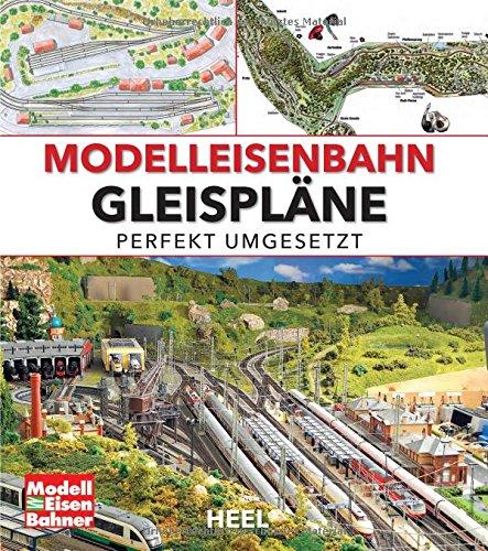 modelleisenbahn-gleisplane-perfekt-umgesetzt