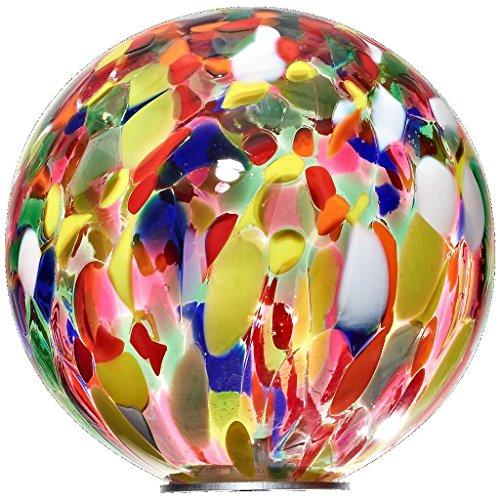 CRISTALICA AG00024-multicolor