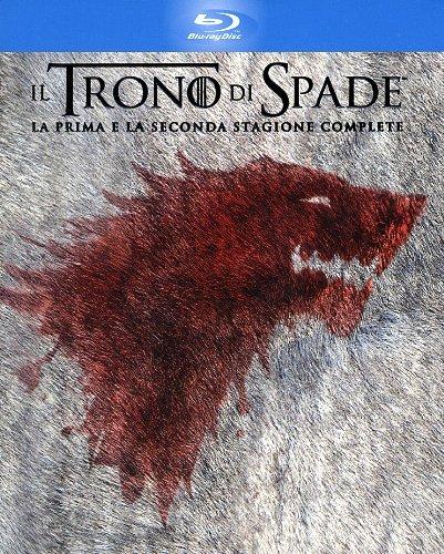 il-trono-di-spade-stagione-01-02-10-blu-ray-limited-ed