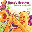 Randy in Brasil by Mama Records (2008-09-09)