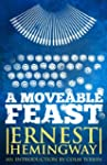 Moveable Feast: The Restored Edition...