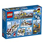 LEGO-City-60147-Great-Vehicles-Peschereccio