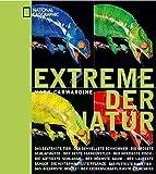 Extreme der Natur - Mark Carwardine