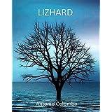 LIZHARD (Italian Edition)