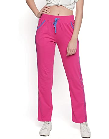 34635127 Women's Sports Trousers: Buy Women's Sports Trousers Online at Low ...