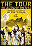 The Tour. the Legend of the Ra [Import anglais]