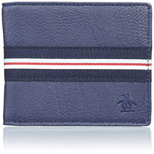 original-penguin-classic-coin-pouch-22-cm-dark-denim