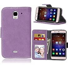 coque huawei y360-61