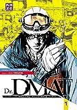 DR. Dmat Vol.1