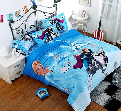 dairy-queen-design-100-cotton-4-piece-bedding-sheets-includes1-duvet-cover-2-pillow-shams1-bed-sheet