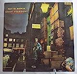 Ziggy Stardust [Vinyl LP]