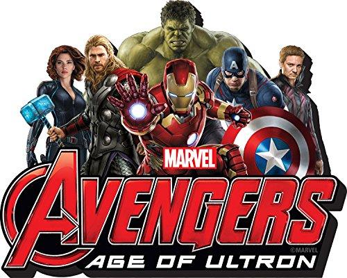 marvel-avengers-2-eta-di-ultron-chunky-magnete