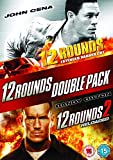 12 Rounds/12 Rounds 2 [DVD-AUDIO]