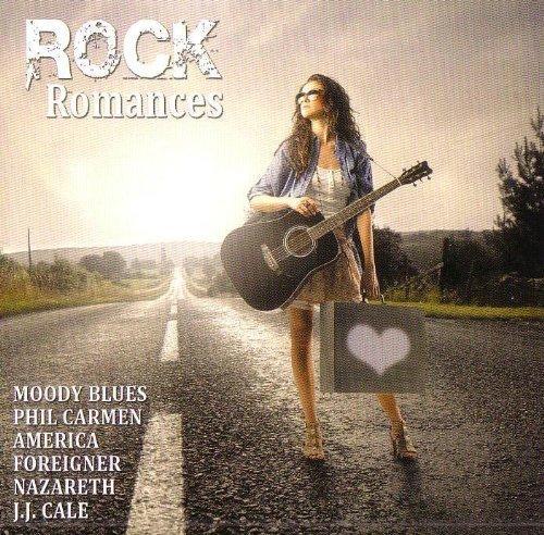 rock-romances-import-anglais