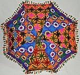 Women Fashion Beautiful Mini Umbrella 24...