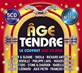"Afficher ""Age tendre"""