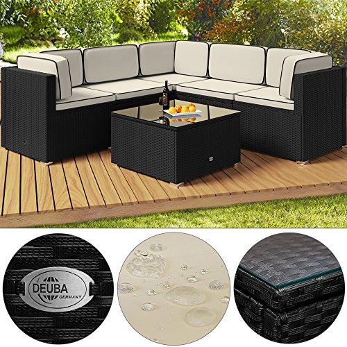 Terrassenmöbel Lounge - Gartenmöbel von A bis Z