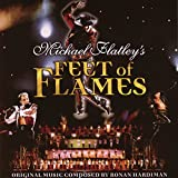 Michael Flatley's Feet of Flames -