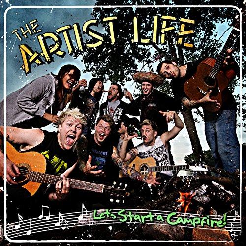 Let's Start a Riot (Acoustic)