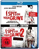 spit your grave (Double2Edition) kostenlos online stream