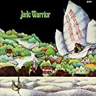 Jade Warrior [VINYL]