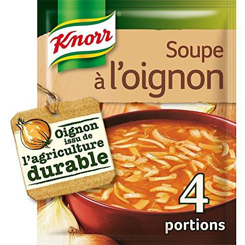 knorr-soupe-a-loignon-pour-4-personnes-84-g-lot-de-8
