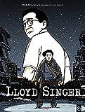 """Afficher """"Lloyd Singer n° 2 Appleton Street"""""""