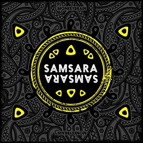 Samsara -