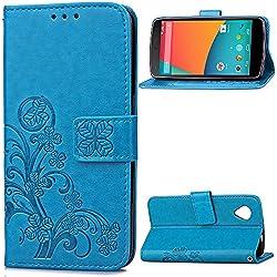 61uwN6 Kg5L. AC UL250 SR250,250  - Google Nexus 9, sarà prodotto da HTC e presentato a ottobre