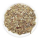 Schafgarbenkraut geschnitten 1 kg 1000 g ~ naturrein ~ gentechnisch unverändert ~ unbegast ~ unbestrahlt ~ PEnandiTRA®