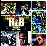 Lire le livre Nés sous black music gratuit