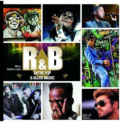 Nés sous la black music : Des navires au R'n'B