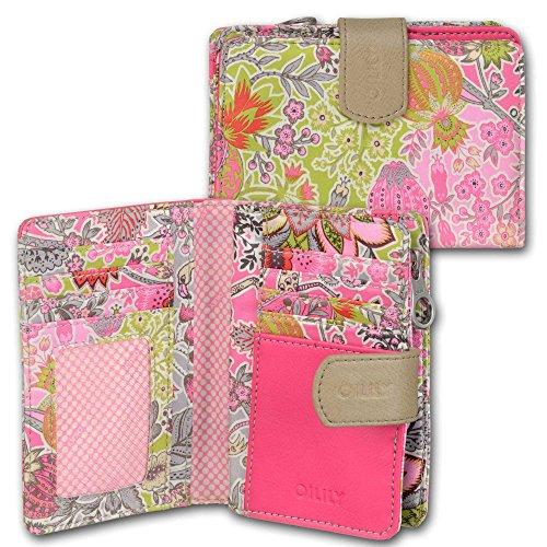 oilily-botanical-garden-m-wallet-rosa
