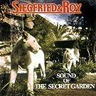 Sound of the Secret Garden