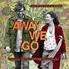 Away We Go Original Motion Picture Soundtrack