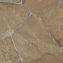 Vinylboden Fliesenoptik Küche | Suchergebnis Auf Amazon De Fur Vinylboden Fliesenoptik