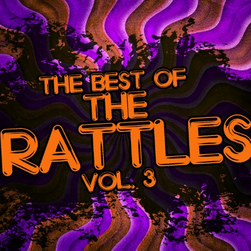 The Best of Vol. 3