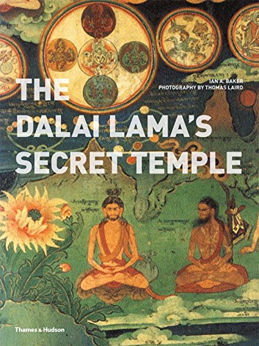 the-dalai-lamas-secret-temple