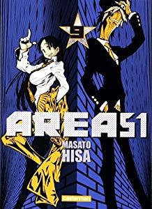 Area 51 Edition simple Tome 9