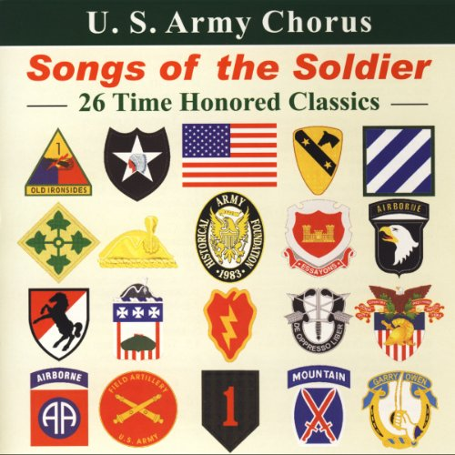 songs-of-the-soldier
