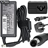 Power AC Adapter Charger for Dell Inspiron 15 1545 1564 3520 3521 3537 7537 1546