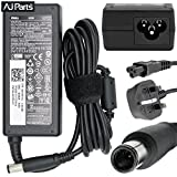 GENUINE Original DELL PA-12 PA12 65W AC Adapter Charger for Latitude Inspiron Precision XPS Laptops , Brand NEW