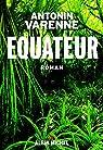 Equateur par Varenne