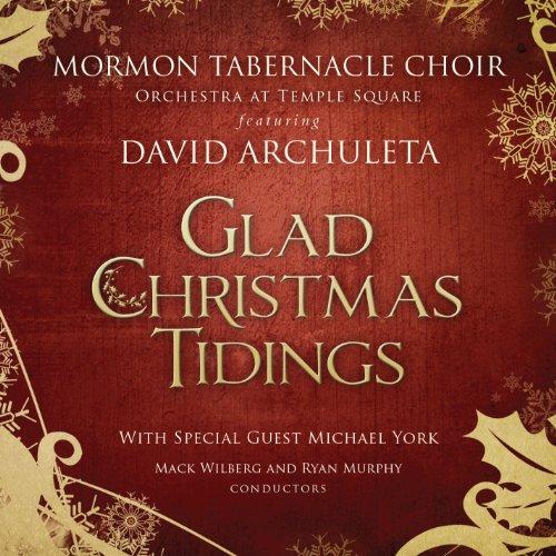 glad-christmas-tidings