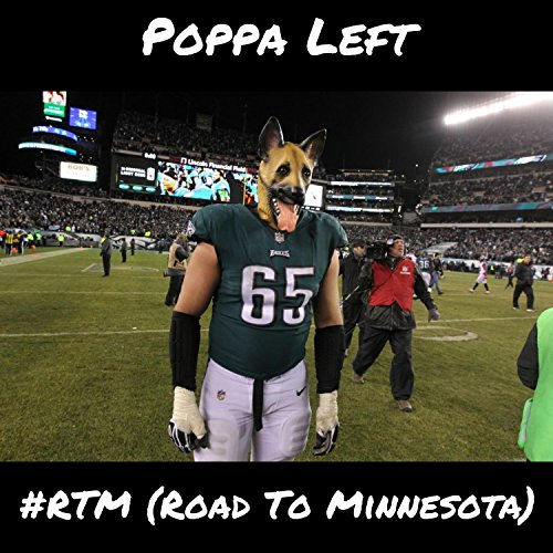 RTM (Road to Minnesota)