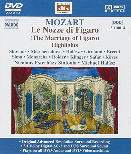 mozart-le-nozze-di-figaro-dvd-de-audio