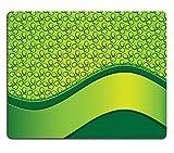 Jun XT natürlichen Gummi Gaming Mousepads Gesundes Lebensmittel Bio Nutrition Getrocknete Cranberries Cranberry Obst als Hintergrund Bild-ID 25842366