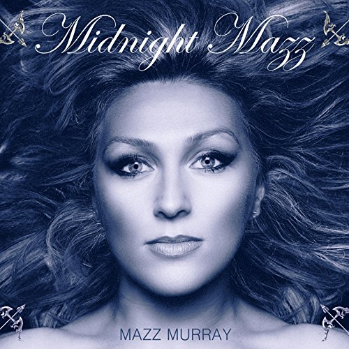 Midnight Mazz