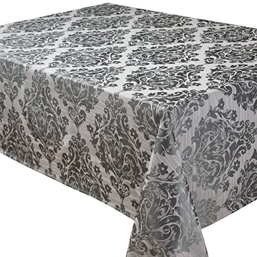 palazzo-damask-pewter-grey-silver-christmas-rectangular-tablecloth-ideal-for-4-6-place-settings-52x7