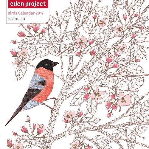eden-project-wall-calendar-2017